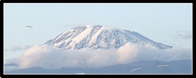 blairsinger_kilimanjaro