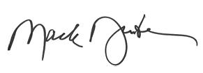 mack_newton_signature
