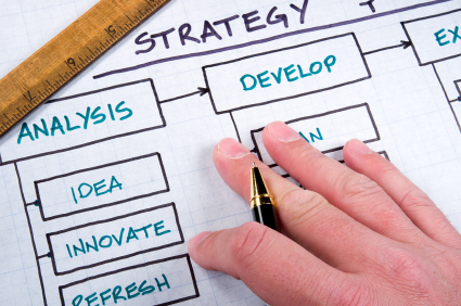 StrategyiStock_000005614684XSmall