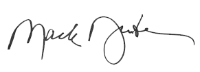 mack_newton_signature