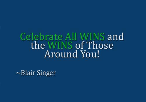 Blair-Singer-9b (1)